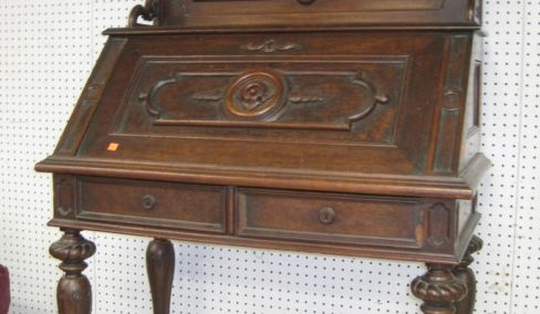 Furniture, Household, Antiques