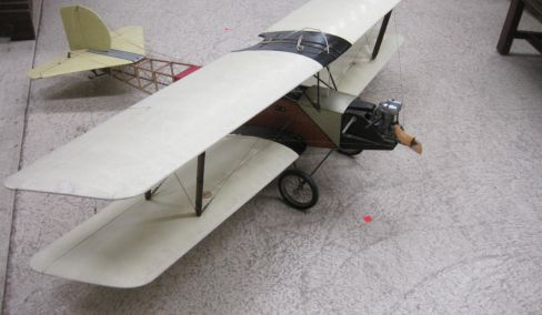 Model Airplanes, Jewelers lathe, Furniture, Antiques