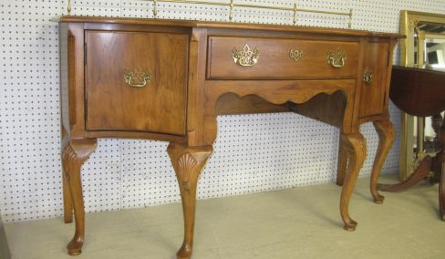 Furniture, Appliances, Antiques, Household