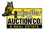 Ziegler Auction Group